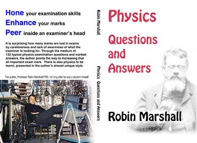 Physics Questions & Answers